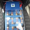 Lithium Ion Battery Pack in Housing