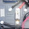 Lithium Ion Battery Connectors 2