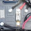 Lithium Ion Battery Connectors1